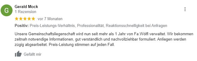 Immobilienverwaltung_woelfl_google_bewertung_02