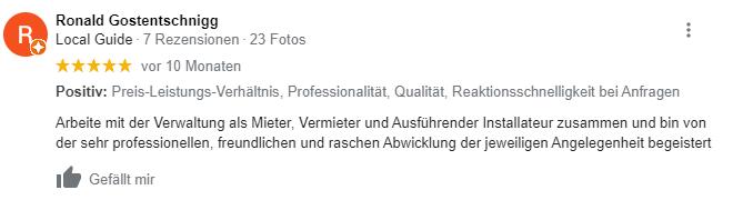 Immobilienverwaltung_woelfl_google_bewertung_03