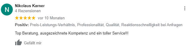 Immobilienverwaltung_woelfl_google_bewertung_04
