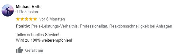Immobilienverwaltung_woelfl_google_bewertung_05