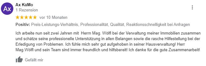 Immobilienverwaltung_woelfl_google_bewertung_06