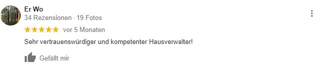 Immobilienverwaltung_woelfl_google_bewertung_07