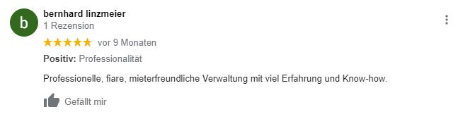 Immobilienverwaltung_woelfl_google_bewertung_08