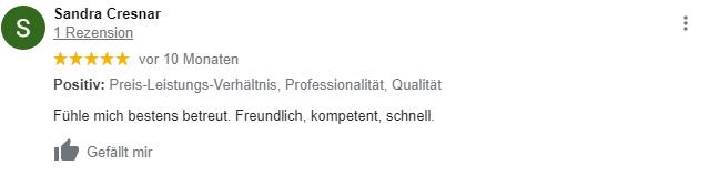 Immobilienverwaltung_woelfl_google_bewertung_10