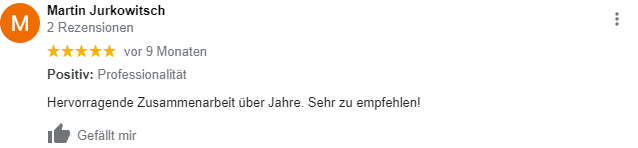 Immobilienverwaltung_woelfl_google_bewertung_12